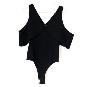 Lavish Alice black bodysuit